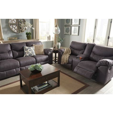 Sofa And Loveseat by Boxberg Teak Reclining Sofa 3380388 Furniture Afw