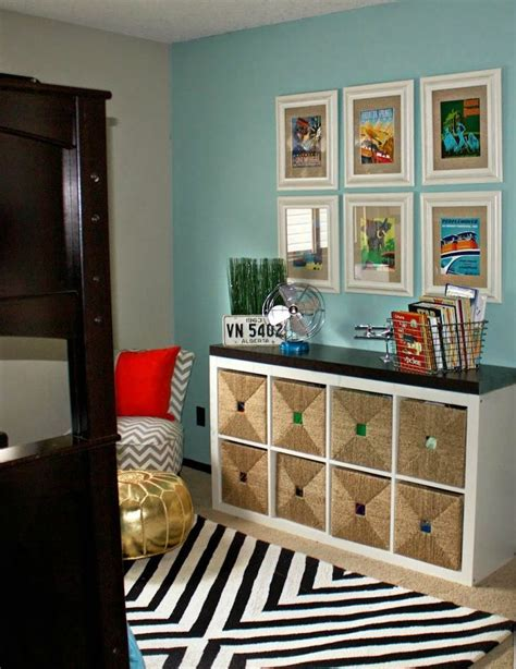 10 art deco coffee tables that make any space feel glamorous. Disney Inspired Boys Room | Room themes, Decor, Disney bedrooms