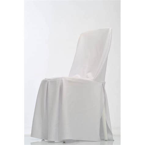 location de housse de chaise location housse de chaise tissu
