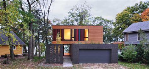 small greenhouse kits fachadas de casas modernas 51 boas ideias arquidicas