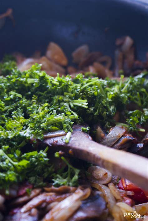 cuisiner avec des feuilles de brick au pays des mille et une nuits il existe mille et une