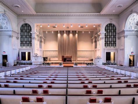 glenn memorial united methodist church atlanta