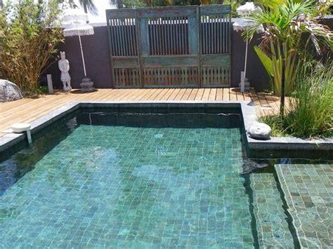 beton cire exterieur piscine piscine traditionnelle finition b 233 ton cir 233 marinal montpellier piscines beton