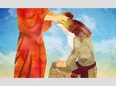 Joshua of the Bible Jewish History