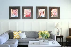 Cheap living room ideas adoivtg decorating clear for Cheap living room design ideas