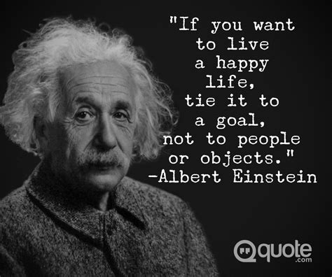 Albert Einstein Quotes Quotes