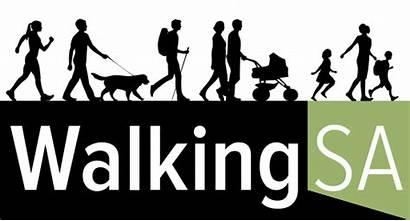 Walking Sa Walk Trail Australia Walks Club