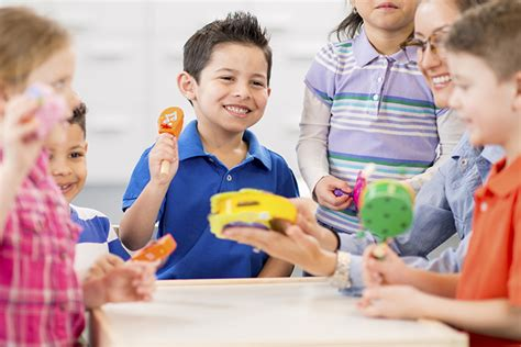 teaching moment northshore 131 | teachingmomentsharingtoyskids