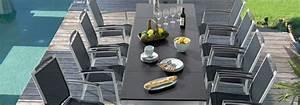 Ausziehbare Tische : ausziehbare tische und gartentische von sieger im peter ~ Pilothousefishingboats.com Haus und Dekorationen