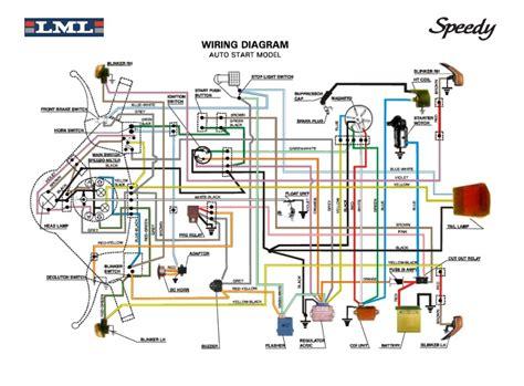 Yamaha Vino 50 Wiring Diagram by Yamaha Vino 125 Engine Diagram Circuit Diagram Maker