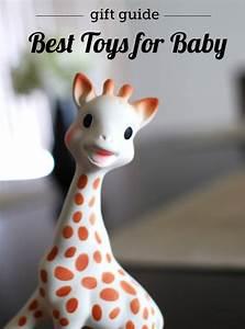 Baby Erstausstattung Checkliste Winter : 17 besten baby erstausstattung bilder auf pinterest babys baby erstausstattung und checkliste ~ Orissabook.com Haus und Dekorationen