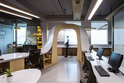 Architects Creative Office Delhi Architect Designer Spatial