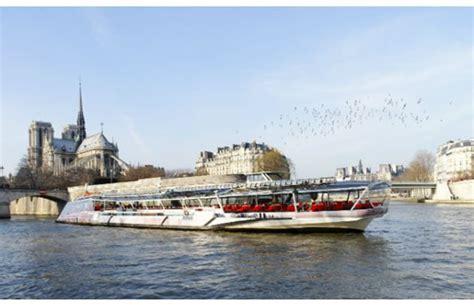 Bateau Mouche Paris Tickets by Bateaux Mouches Prices Paris Tourist Office