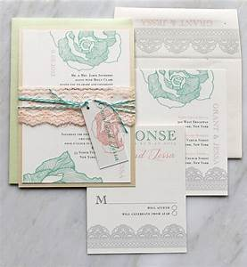 the minted wedding invitations sunshinebizsolutionscom With minted beach wedding invitations