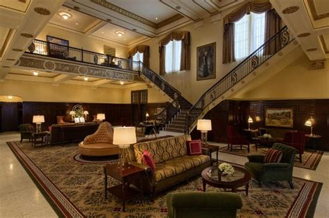 Bid On Hotel Hotel Settles Updated 2018 Prices Reviews Big