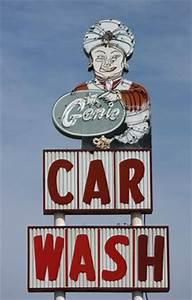 1000 images about Car Wash Signage on Pinterest