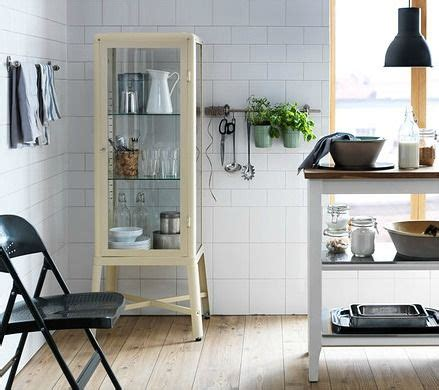 1000 images about ikea on pinterest canada the office