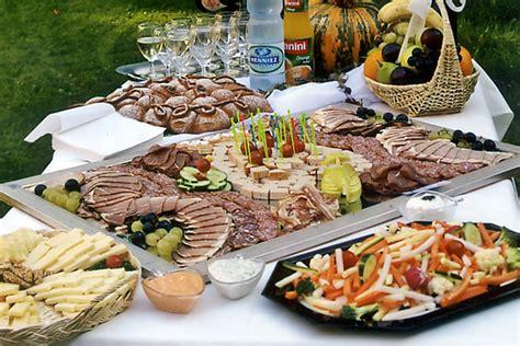 betisier cuisine collectif du beffroi 2010 soirée bétisier apéro dînatoire
