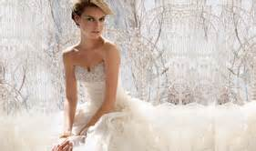 wedding dresses nc wedding dresses bridal gowns new york groom
