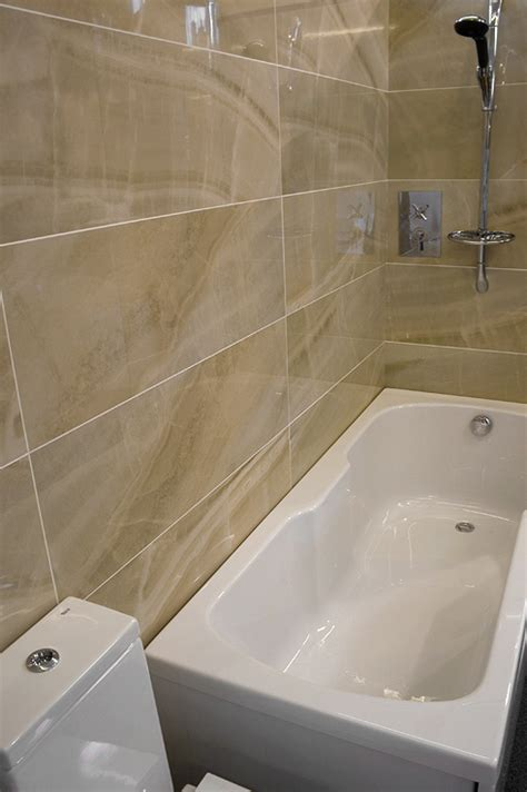 Cost Of Tiling A Small Bathroom by Tiles For A Bathroom The The Bad And The