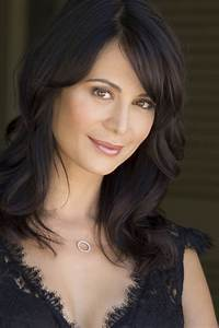 Catherine Bell | Hair & Makeup in 2019 | Catherine bell ...