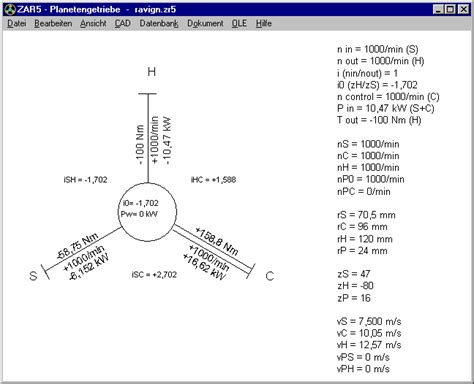 planetengetriebe berechnen planetengetriebe patent