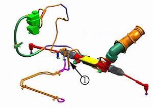 8 Best Images Of 2005 Trailblazer Power Steering Diagram