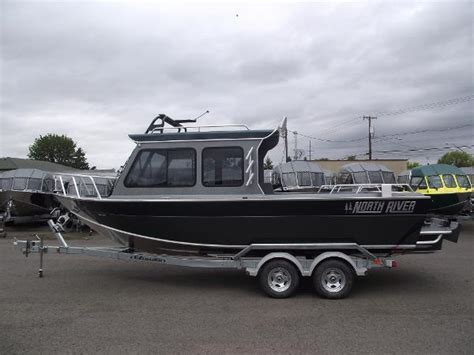 North River Seahawk Boats For Sale by North River Seahawk Hard Top Boats For Sale