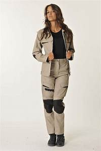Destockage Vetement De Travail : pantalon femme 101 pantalon v tement de travail ~ Dailycaller-alerts.com Idées de Décoration