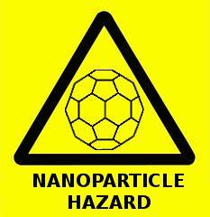 nanoparticle hazard flickr photo sharing