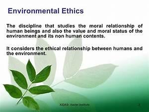 environmental argumentative essay topics