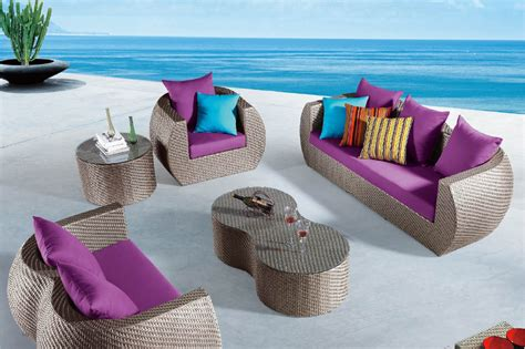 Sams Club Patio Sets by Furniture Awesome Walmart Patio Furniture Clearance For