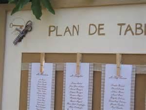 mariage plan de table plan de table mariage dentelle format xl 52 x 72cm faire part par la mariee inspiree