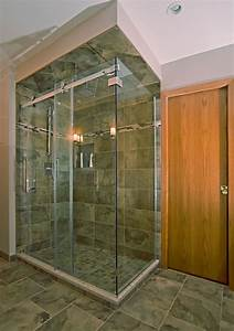 17 best images about renovations by dynasty bathrooms on With dynasty bathrooms winnipeg