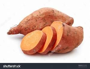 Sweet potato clipart - Clipground