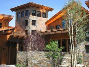 Why Is Contemporary Design So Fascinating? Vail Valley ...