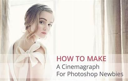 Cinemagraph Photoshop Tutorial Newbies Burg Beck Jamie
