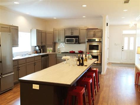 giant mod ecclectic south downtown vrbo