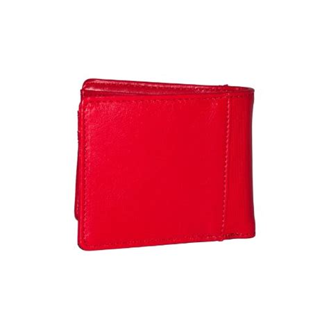 Free shipping on qualified orders. Puma Ferrari Wallet, Red - Swish Wallets