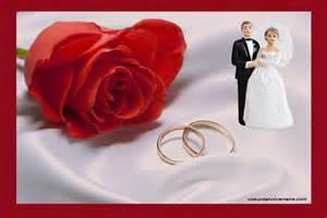 texte invitation anniversaire de mariage une idée de texte invitation mariage texte carte invitation sms pour voeux d 39 anniversaire