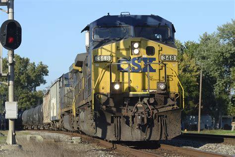 pounds  explosives stolen  train cbs