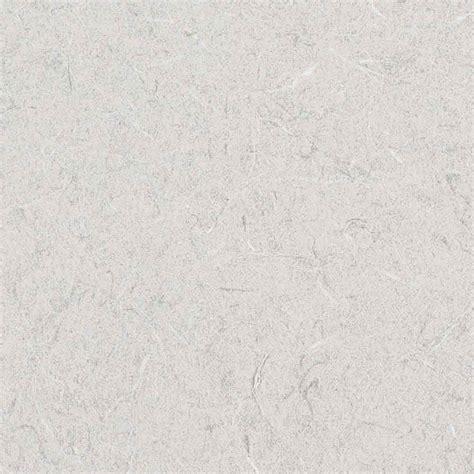 white laminate sheets wilsonart 48 in x 96 in laminate sheet in white tigris with standard matte finish