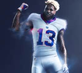 HD wallpapers best players on the new york giants