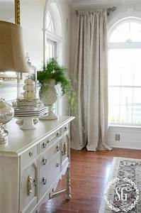 10, Tips, For, Decorating, On, A, Budget