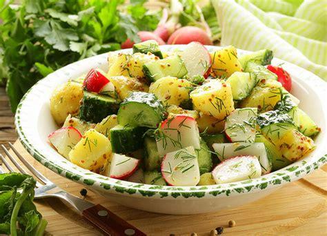 gesunde ernährung rezepte wochenplan g 252 nstig kochen praktischer wochenplan mit einfachen rezepten