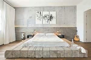 wohnzimmer ikea inspiration 20 serenely stylish modern zen bedrooms