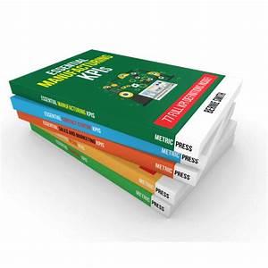 Essential Kpi Guides