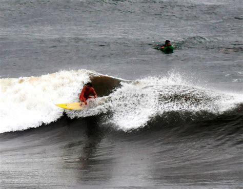 preschool hilo hawaii today s big island surf report big island now 560