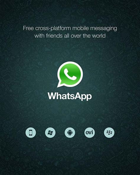 How To Install Whatsapp On Tablet  Android Tips And Tricks