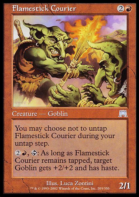 proxies for deck quot mono red legacy goblin quot deckstats net